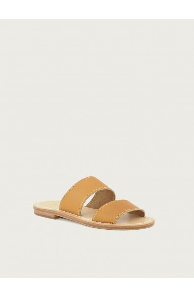 Marcelle natural calf