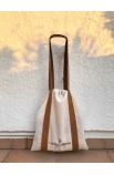Tote - casual bag