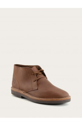 Camargue brown calf - affordable prices