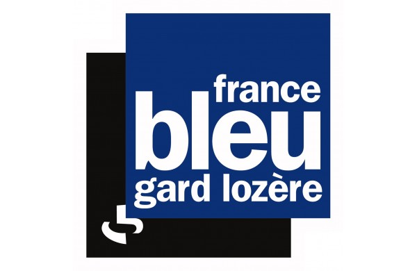 France Bleu Gard - Talent d'entrepreneur