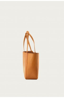 Sac Cabas naturel