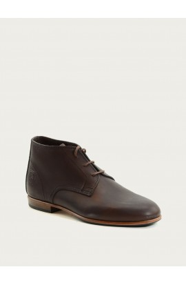Martin fat calf full grain