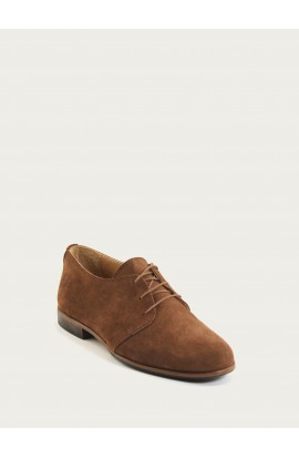 Georges rost suede