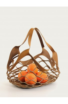 Sac filet naturel