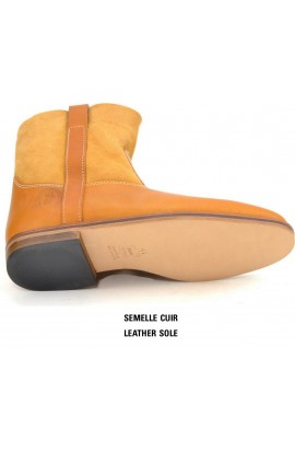 Our outsoles