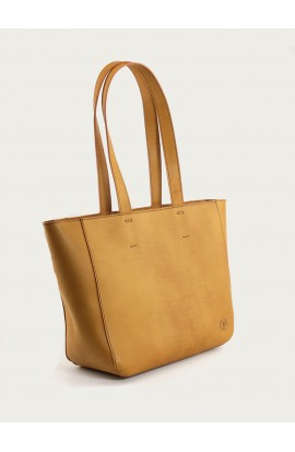 Sac Pauline naturel