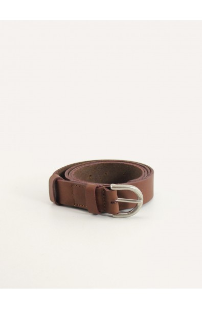Brown belt 25mm