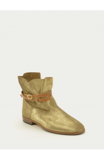 Chelby star gold