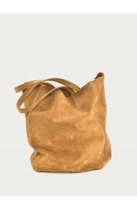 Solene squirrel bag