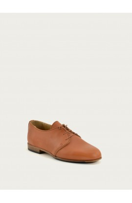 Georges natural Calf Supple